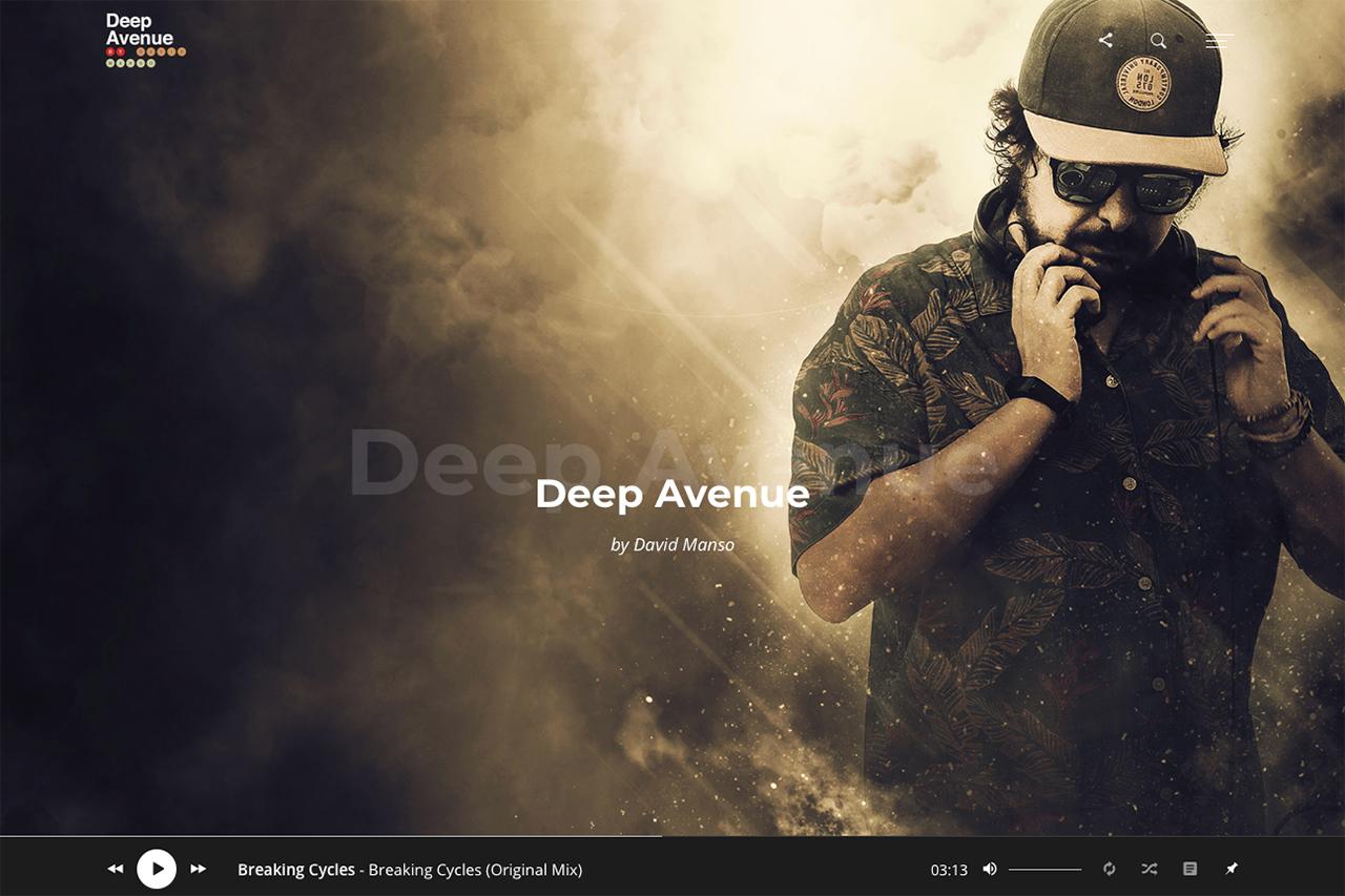 deepavenue.es